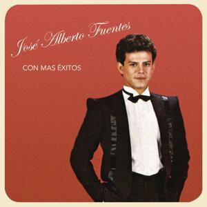 Jose Alberto Fuentes 歌手頭像
