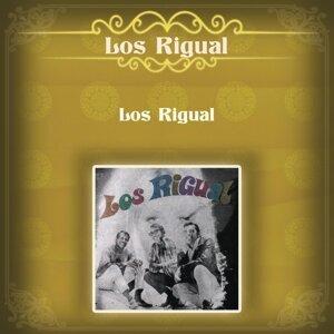 Los Rigual 歌手頭像