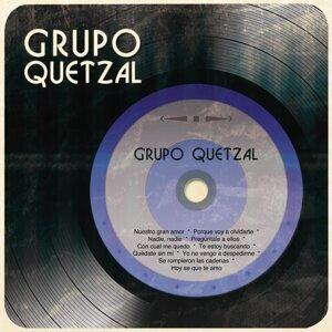 Grupo Quetzal 歌手頭像