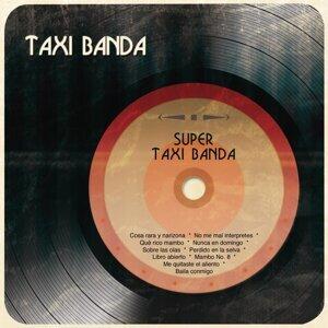 Taxi Banda 歌手頭像