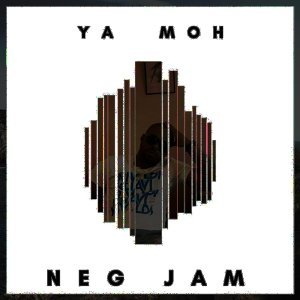 Neg Jam 歌手頭像