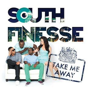 South Finesse 歌手頭像