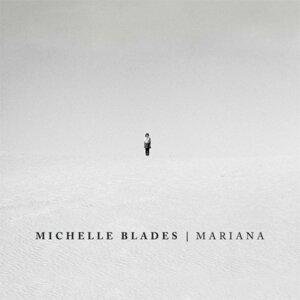 Michelle Blades