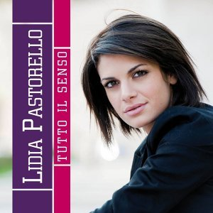 Lidia Pastorello 歌手頭像