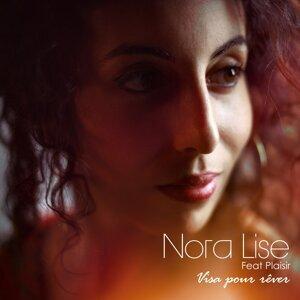 Nora Lise 歌手頭像