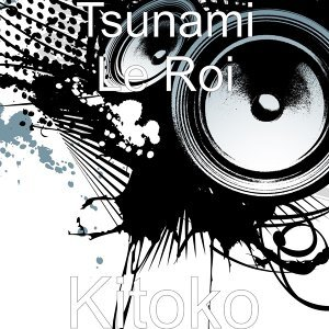 Tsunami le roi 歌手頭像