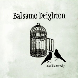 Balsamo Deighton 歌手頭像