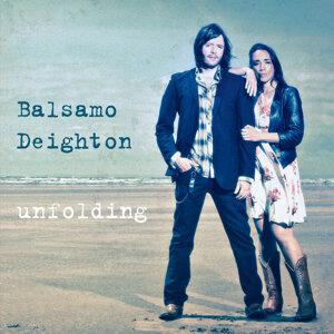 Balsamo Deighton