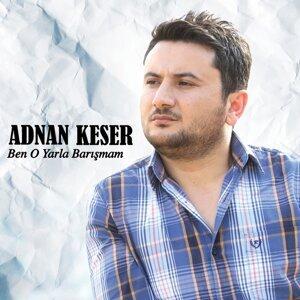 Adnan Keser 歌手頭像