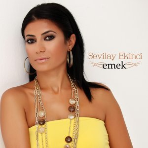 Sevilay Ekinci 歌手頭像