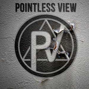 Pointless View 歌手頭像