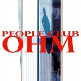 People Club