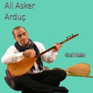 Ali Asker Arduç 歌手頭像