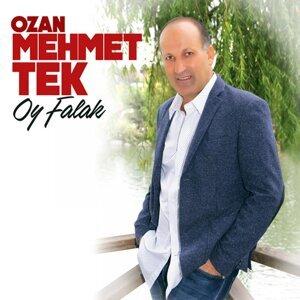 Ozan Mehmet Tek 歌手頭像