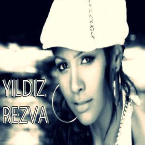 Yıldız Rezva 歌手頭像