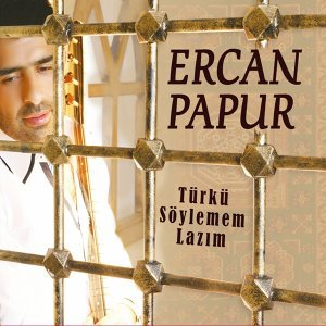 Ercan Papur 歌手頭像