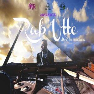 Rab Utte 歌手頭像