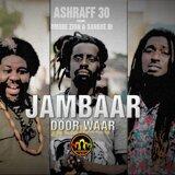 Ashraff 30 feat. Ombre Zion & Sangue Bi