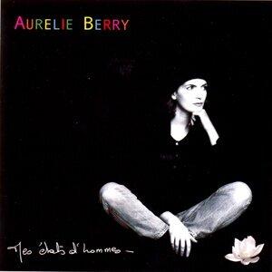 Aurélie Berry 歌手頭像