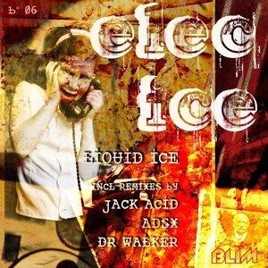 Elec Ice 歌手頭像
