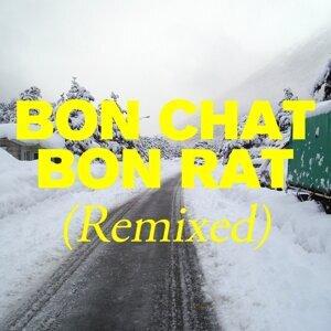 Bon Chat, Bon Rat