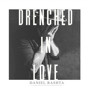 Daniel Bashta 歌手頭像