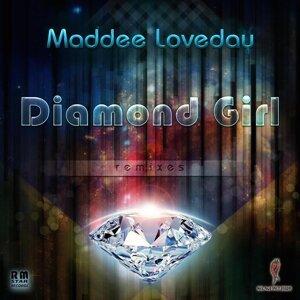 Maddee Loveday 歌手頭像