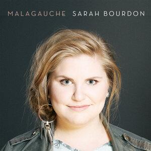 Sarah Bourdon 歌手頭像