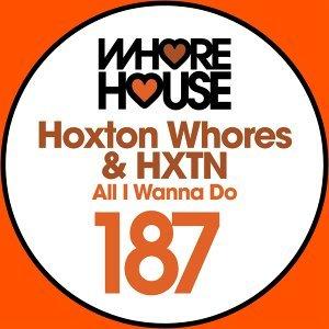 Hoxton Whores 歌手頭像
