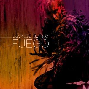 Osvaldo Supino 歌手頭像