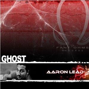 Aaron Lead 歌手頭像