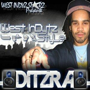 Ditzra