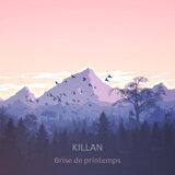 Killan