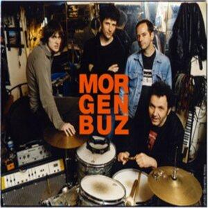 Morgenbuz 歌手頭像