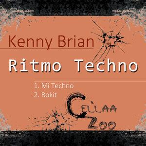 Kenny Brian