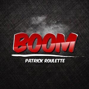 Patrick Roulette 歌手頭像