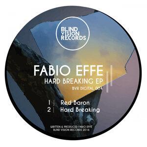 Fabio Effe 歌手頭像
