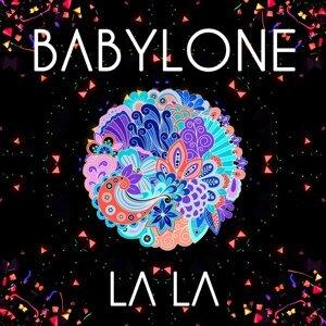 Babylone 歌手頭像