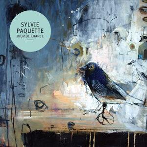 Sylvie Paquette 歌手頭像