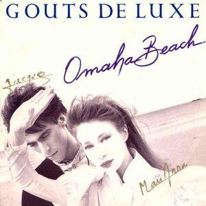 Goût de Luxe 歌手頭像