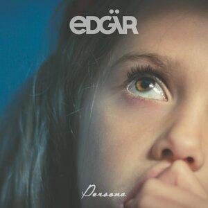 Edgar 歌手頭像