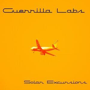Guerrilla Labs 歌手頭像