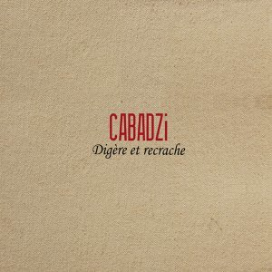 Cabadzi