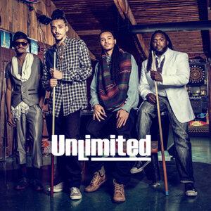 Unlimited 歌手頭像