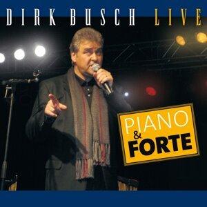 Dirk Busch 歌手頭像