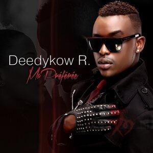 Deedykow R 歌手頭像