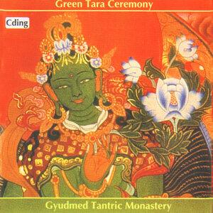 Gyudmed Tantric Monastery 歌手頭像