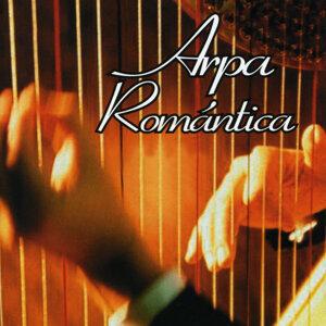Arpa Romántica 歌手頭像