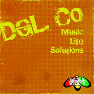 DGL.Co