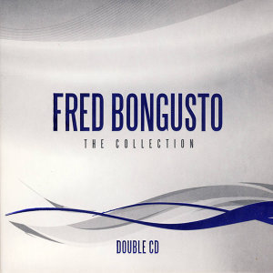 Fred Bongusto 歌手頭像